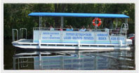 Pontoon Tours photo